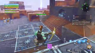 FORTNITE STW GIVEAWAY(Join up)