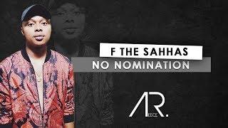 Areece fires a shot SA Hiphop Awards. || Tusko_d Vlogs