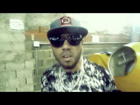 Gari - El Tren (Video Oficial) Prod By Xediel Records