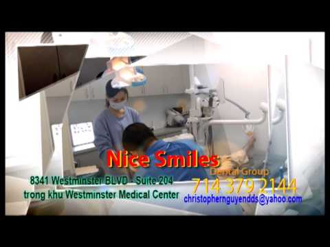 QC Nice Smile Dental Group_IBC