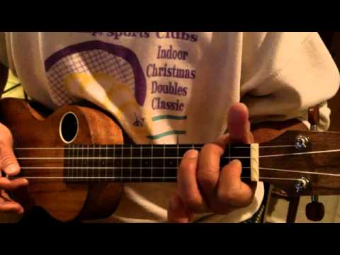 89 Mb Untouchable Taylor Swift Chords Free Download Mp3