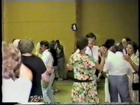 Landola 1991 Rautiossa