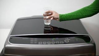 lg 14kg top load washing machine inverter direct drive motor
