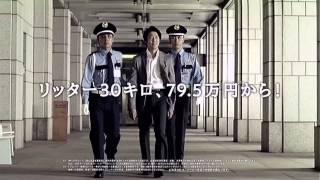 依序為:蕎麥麵店篇/醫生篇/美術館篇/遺言篇/數學篇.