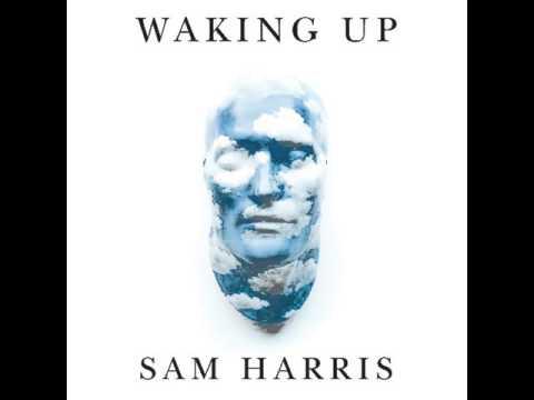 Waking Up - Sam Harris interviews Joseph Goldstein