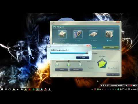 How To Get EPU-4 Engine On Windows 10
