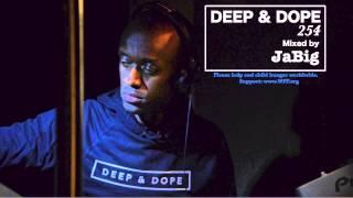 Deep House Mix 2015. Smooth Soulful Garage Style Upbeat DJ Set - HD