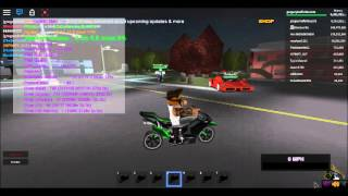 Roblox NFS Rivals glitch cheat Gets instant 999,999,999 Money!!!!!!