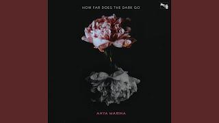 How Far Does the Dark Go?