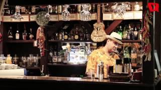 YELL TV Piter - Tequila Boom