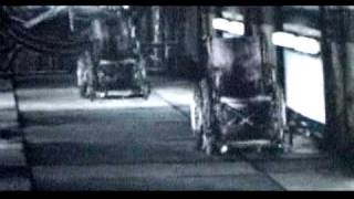 Silent Hill 4 The Room - Trailer E3 2004 - PS2