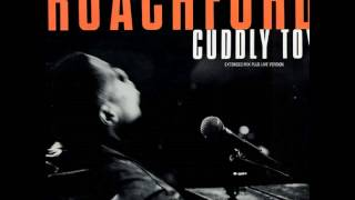 Cuddly Toy - Roachford