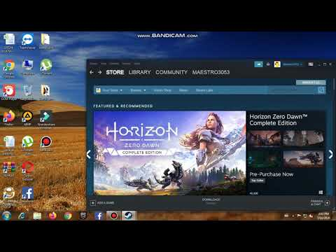 How To Download Zula Europe On Steam