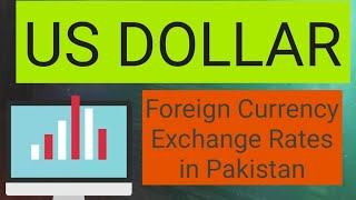 Dollar Exchange Rate in Pakistan [ 22 May, 2020 ]new exchange rates |Exchange Rate in Pakistan