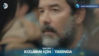 Ради моих дочерей анонс нового турецкого сериала ПОДПИСЫВАЙТЕСЬ И ОЖИДАЙТЕ СЕРИИ НОВОГО СЕРИАЛА