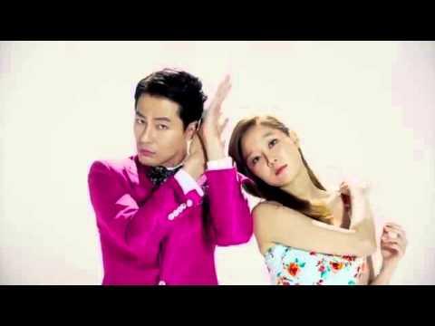 It's Okay, That's Love Teaser - Korean Drama 2014
