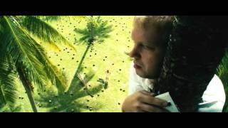 Джунгли (Брежнева против Светлакова) Трейлер '2012'. HD