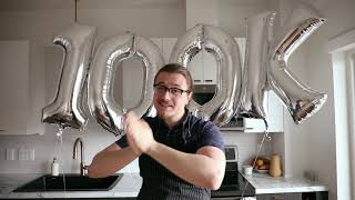 A Recipe For 100,000 Subscribers