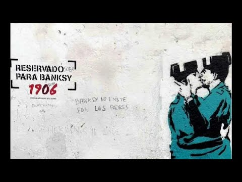 banksy-oder-nicht-banksy-darueber-streitet-spanien