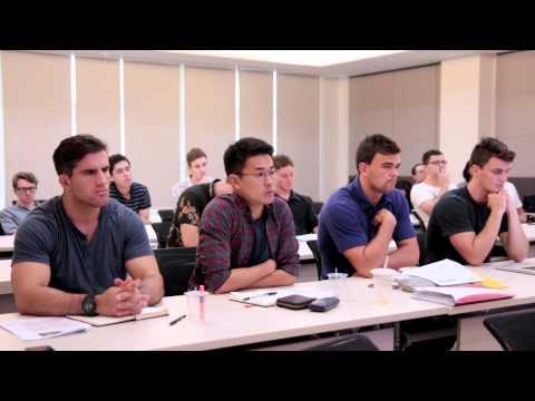 ACICIS Study Indonesia: Jakarta Professional Practica