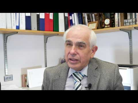 Former LDS Doctrine - Law Of Adoption