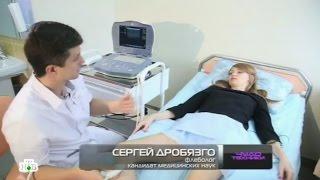 Новейшие методы лечения варикоза в программе