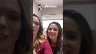 Dra Heloísa Ravagnani fala à Band News e dá algumas dicas rapidas de como se prevenir do coronavírus
