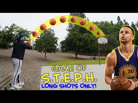 trick-shot-h.o.r.s.e.-steph-curry-edition!