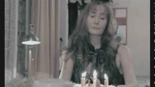 Трейлер фильма «Случайная связь» (Россия, 2011, 80 мин)