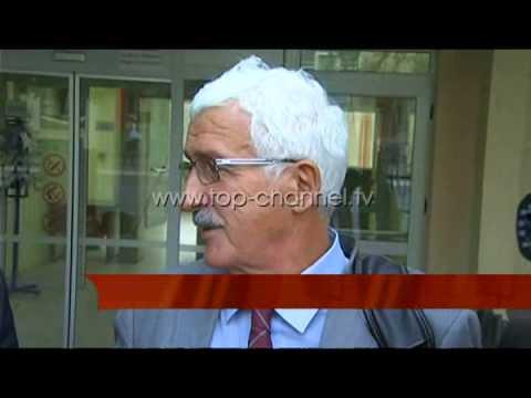 Valë arrestimesh në xhamitë e Kosovës - Top Channel Albania - News - Lajme