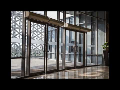 Air Curtains Doors Installation Service And Cost In Omaha Ne 402 401 7562