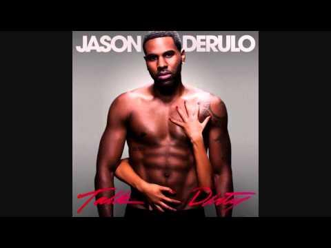 Jason Derulo feat Snoop Dogg   Wiggle Karaoke  Instrumental + LYRICS