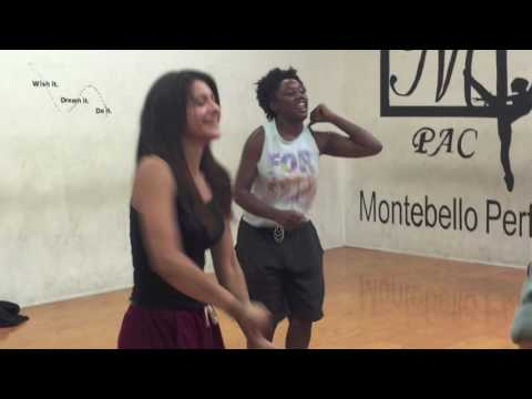 Baixar a day in the life of marissa - Download a day in the