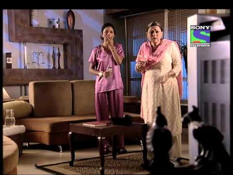Download Kaajjal - Episode 34