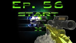 cod ghosts ffa gameplay start up x podcast snippet next gen hard drive size check description