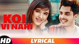 Koi Vi Nahi (Remix) | Gurnazar | Shirley Setia | Dj Bhannu | Latest Remix Songs 2018