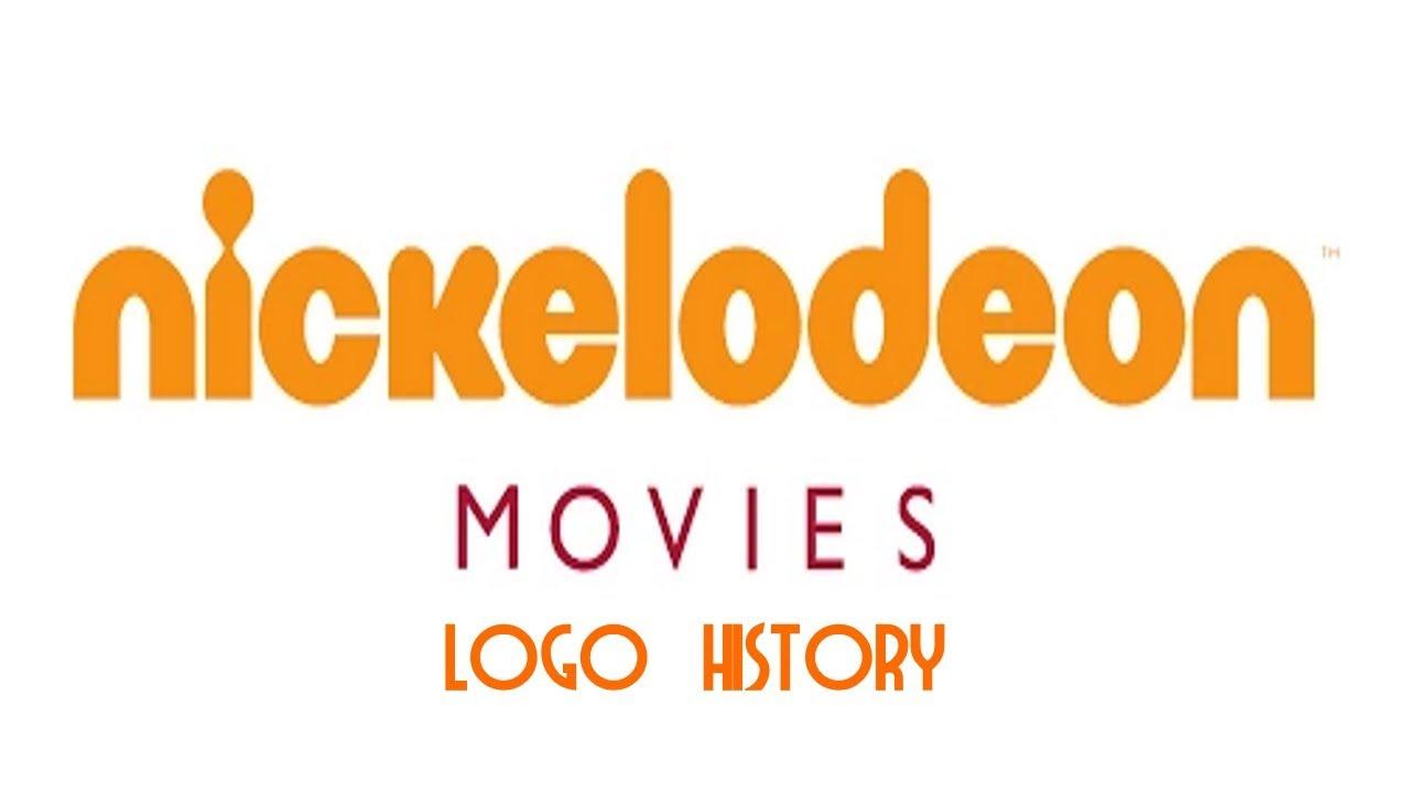 Nickelodeon Movies Logo History 144 Youtube