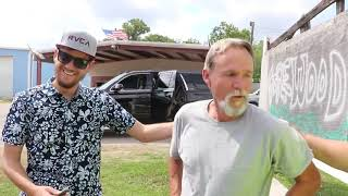 Guy_Surprises_His_Dad_By_Giving_Him_His_Dream_Car_-_991997