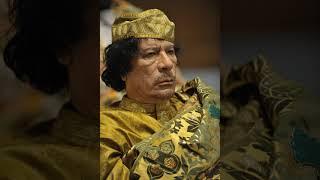 Libya | Wikipedia audio article