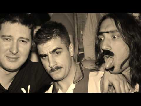 pub eXtreme Indjija - Ron Jeremy tribute