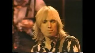 Tom Petty and the Heartbreakers - Pack Up the Plantation: Live! (1985)