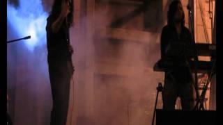 ETERNA SIESTA tango dub....EL ESCONDITE DE HERNANDO ( rocksteady tango)
