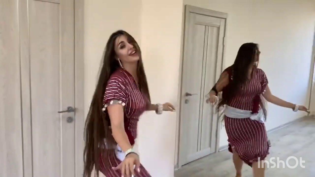 رقص منزلي ناري #رقص_منزلي #رقص_خاص