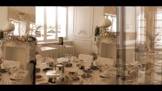 Свадьба 17.02.2017 от Стар-Кейтеринг