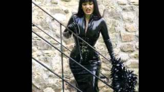 Rubber Mistress BDSM & Gynarchy.mov
