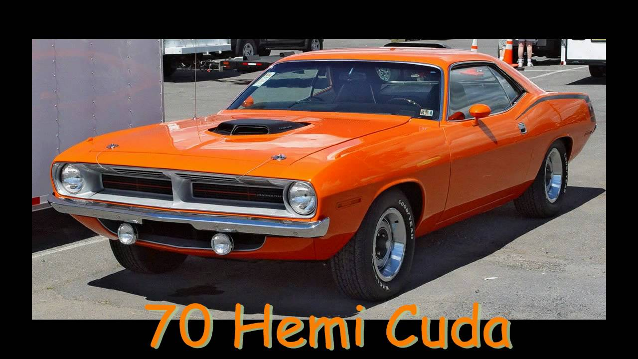 American Muscle Cars Vs Imports Youtube