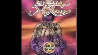 La Bible du Makossa - Le Makassi