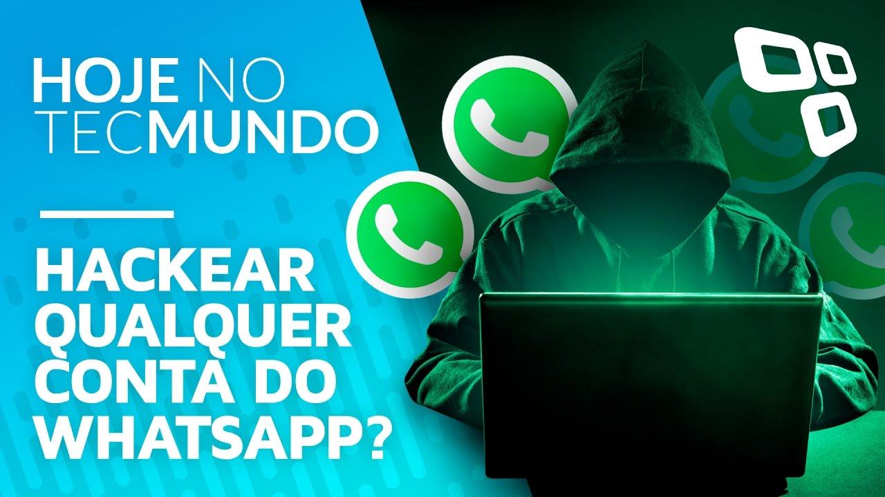Las nuevas funciones del administrador de WhatsApp
