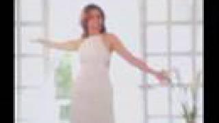 Amor Fugaz - Raquel Zozaya