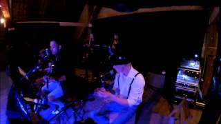 Hexaphonics - Blitzkrieg Bop (Ramones Cover)